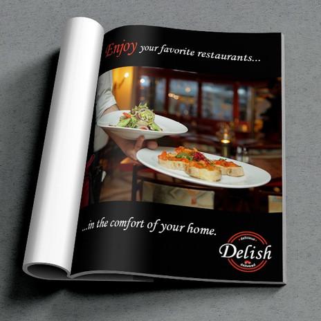 delish-magazine-mockup2_straightenedjpg