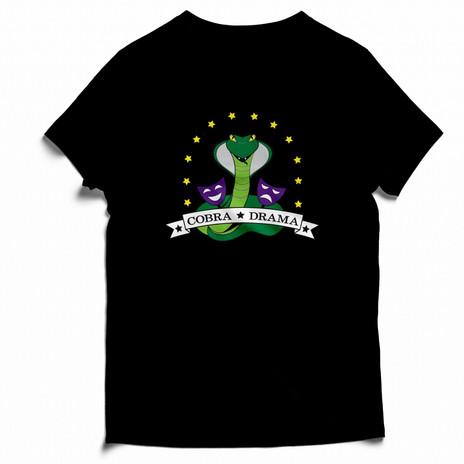 castillerodrama-tshirt-mockup_resizedjp