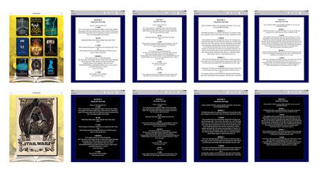 portfolio-project-ui-bookreader-allscree