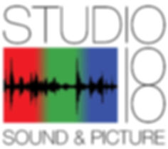 studio 18.jpg