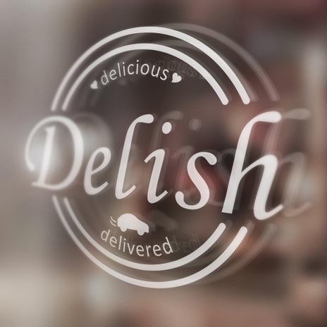 delish-window-signage-mock-uppng