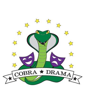 cd-logo-final-color-rgbjpg
