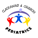 Archived Logo.png