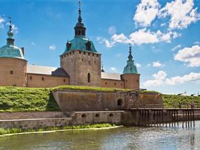 8 saker du måste se och göra i Kalmar och på Öland