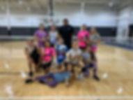 Group Volleyball Pic.JPG