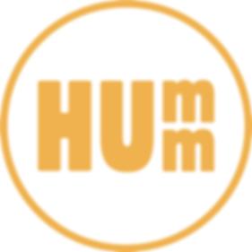 HUMM-LOGO-SOCIAL.png