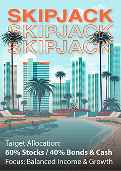 Skipjack_Wigzell-3.png