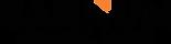 Barnum_Logo_Black with Orange.png