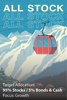 All_Stock-3.png