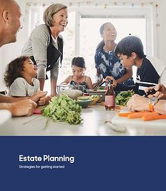 Estate Planning Ebook Pic.jpg