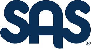 SAS download.png