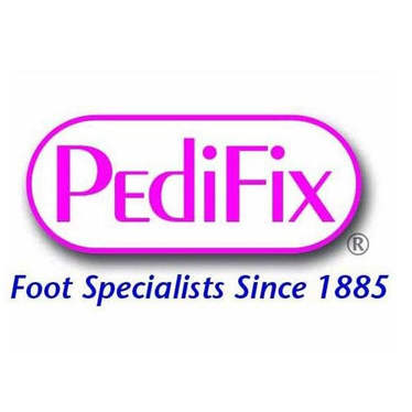 pedifix-manufacture.jpg