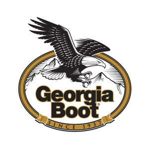 Georgia-Boot-Logo.jpg