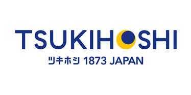 TSUKIHOSHI.jpg