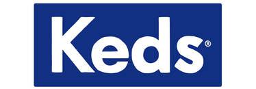 KEDS .jpg