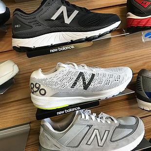 New New balance 2020.jpg