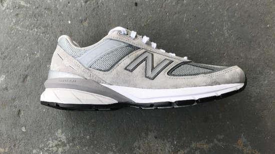 NB 990