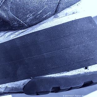 shoe elevation_edited.jpg