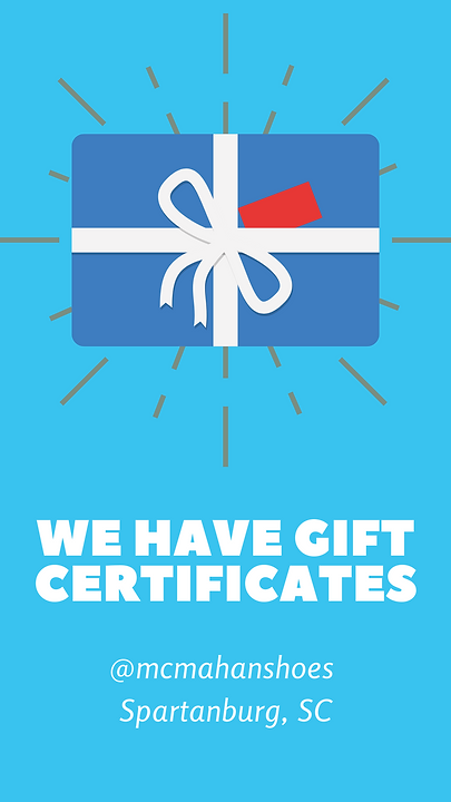 2019 Gift Certificate Graphic.png
