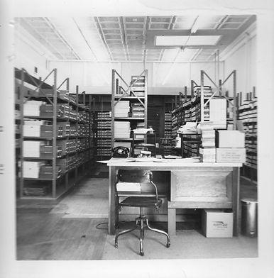 McMahans Back Office 1968.jpg