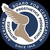 ABC Logo_seal_CMYK_whitebg.png