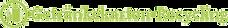 gkr-logo_de.png