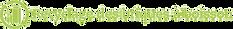 gkr-logo_fr.png