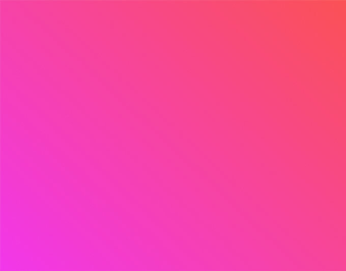 gkr_gradient_small.png