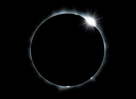 Full Moon: August 3rd, 2020