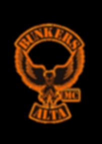 KORT-BUNKERS-web.png