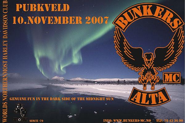 november2007 2.jpg