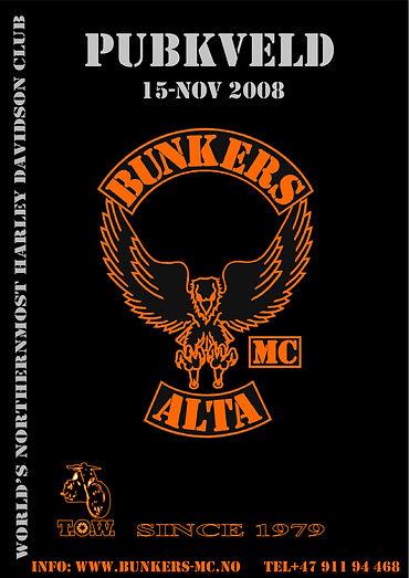 november2008-ny.jpg