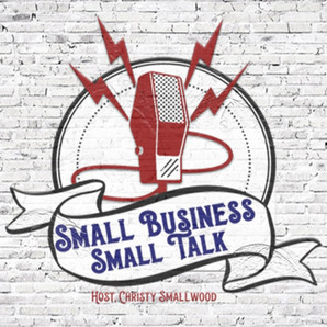 Podcasting for Small Businesses
