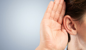 Engaged Listening: The Key to Great Podcast Interviews
