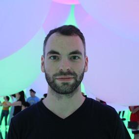 Josh Hale, Producer