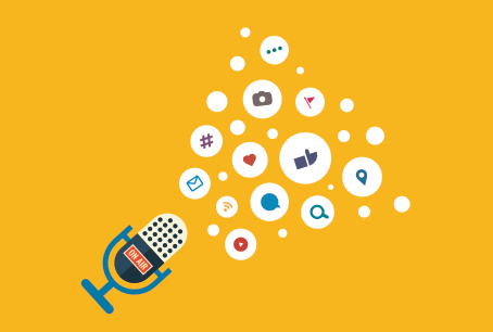 Podcasting as a Marketing Channel