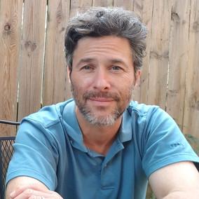 Jeremy Shere, CEO