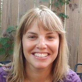 Jen Richler, Producer