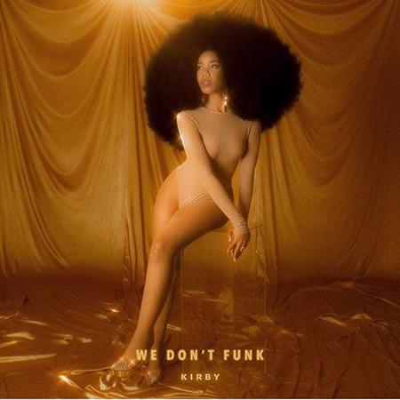 We Don't Funk Kings & Queens 👸🏾 _singk