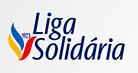 liga_solidária.PNG