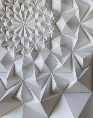 Arquitectura en las formas