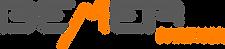Logo_BEMER_Partner.png