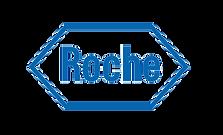 Logo-Roche.png