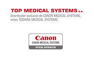 logo-Top-Medical.jpg