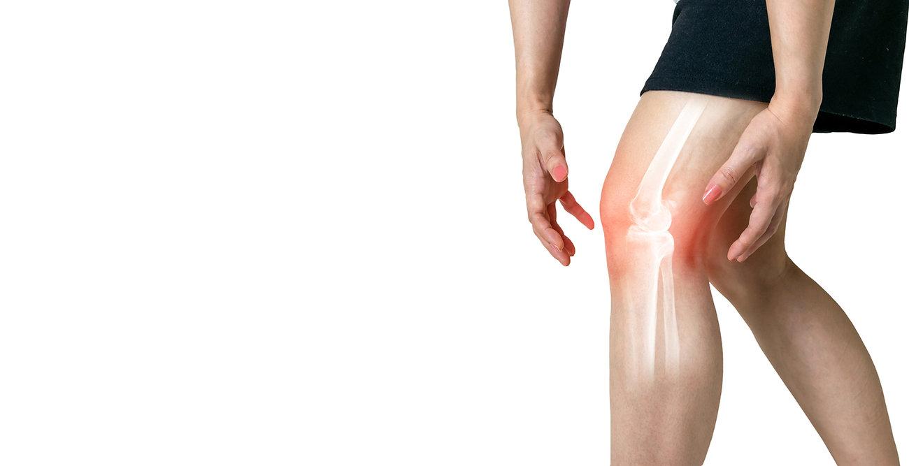 human-leg-osteoarthritis-inflammation-of