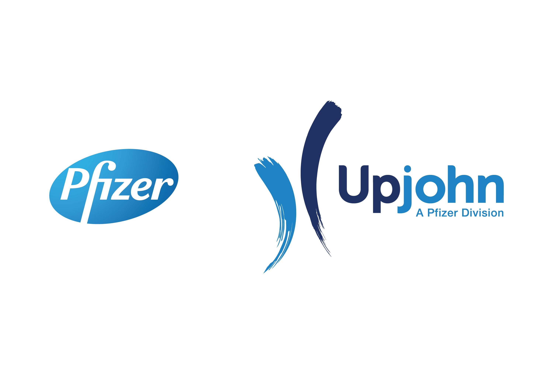 Pfizer-web