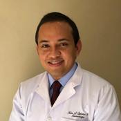 Dr. Jaime Andrés Quintero Hurtado