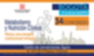 congreso BOGOTA 1290x780-01.png