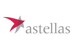 Astellas-web