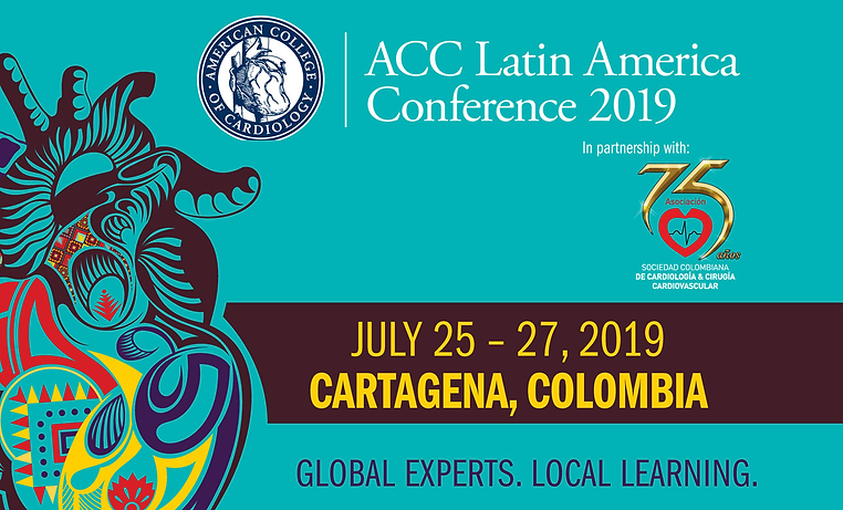 H19078-Latin-America-2019-Web-Headers.12